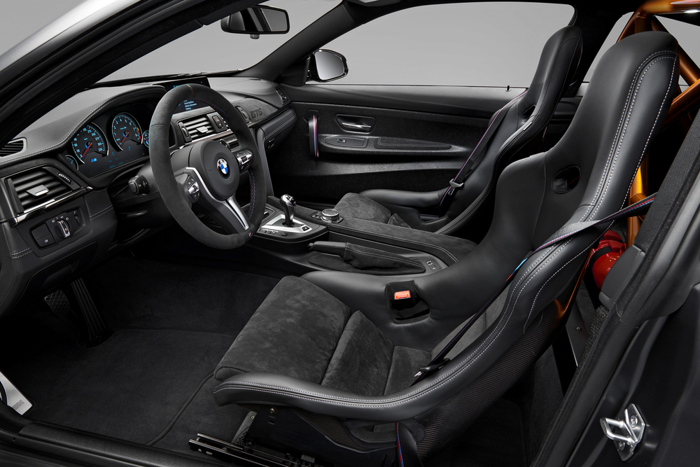 11_Studio_BMW_M4_GTS_Innenraum_02.jpg