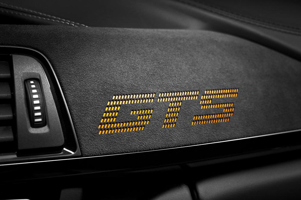 16_Studio_BMW_M4_GTS_Innenraum_Detail_04.jpg