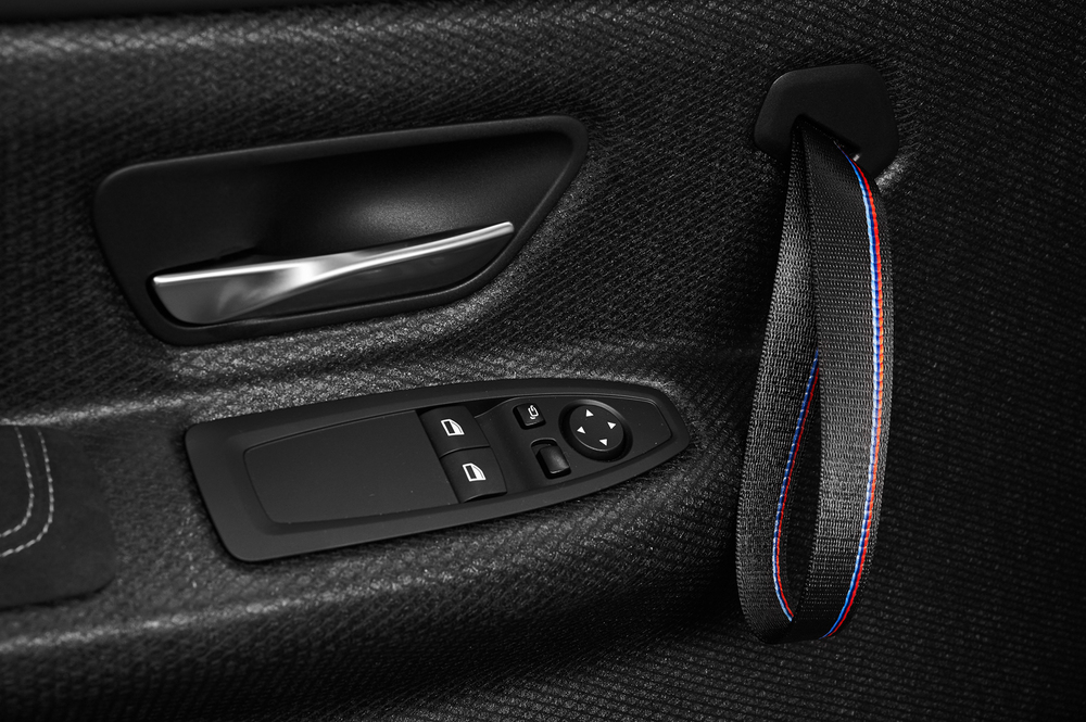 17_Studio_BMW_M4_GTS_Innenraum_Detail_05.jpg