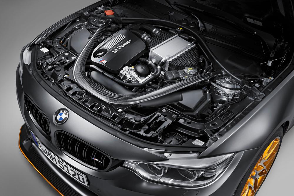 19_Studio_BMW_M4_GTS_Motor.jpg