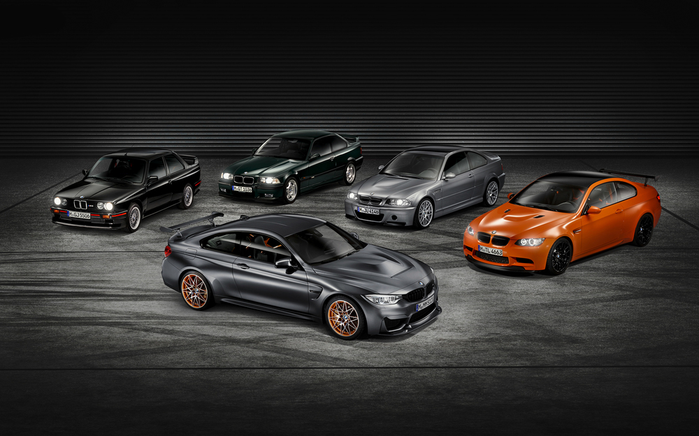 BMW_M4_GTS_Familyshot.jpg