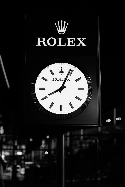cobb-Rolex24-170128-5209.jpg