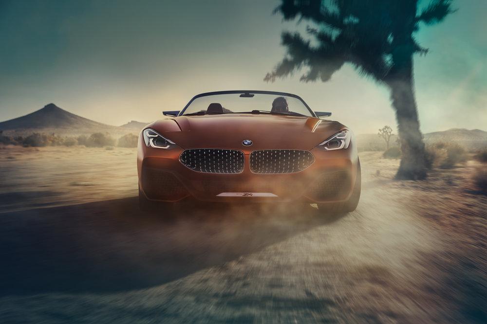 BMW_DCC070_11.jpg