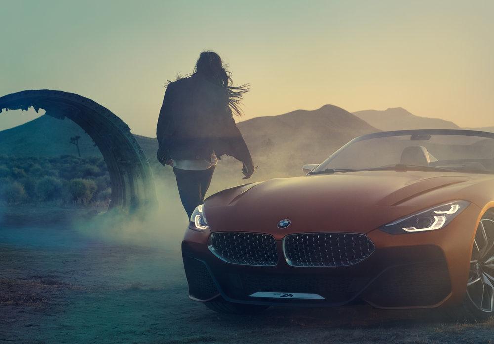 BMW_DCC070_12.jpg