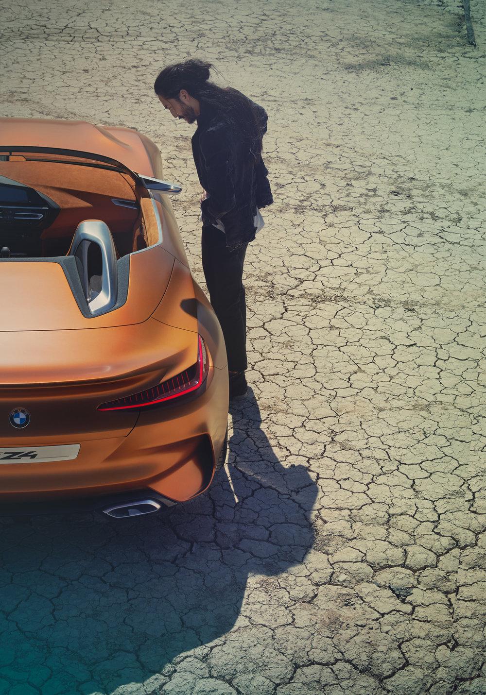 BMW_DCC070_19.jpg