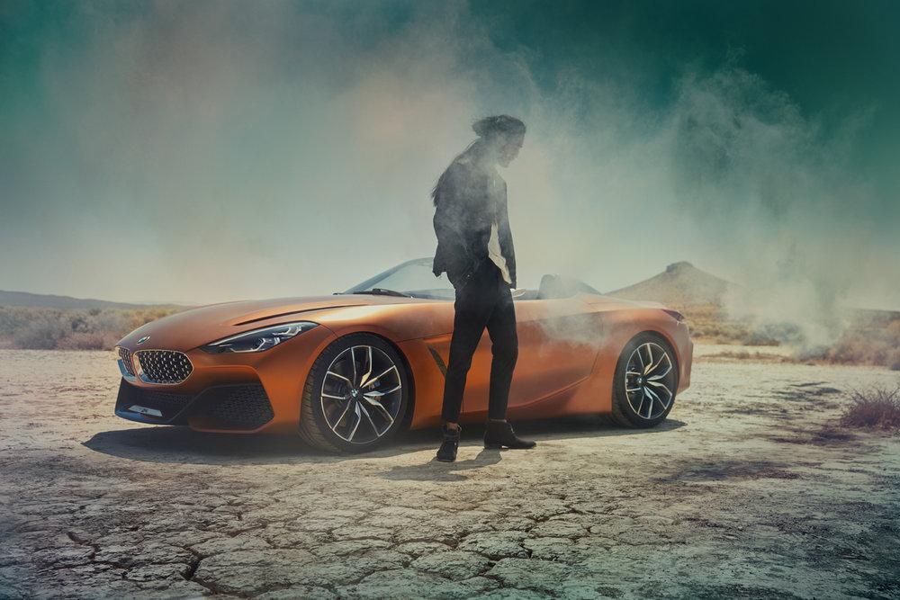 BMW_DCC070_22.jpg
