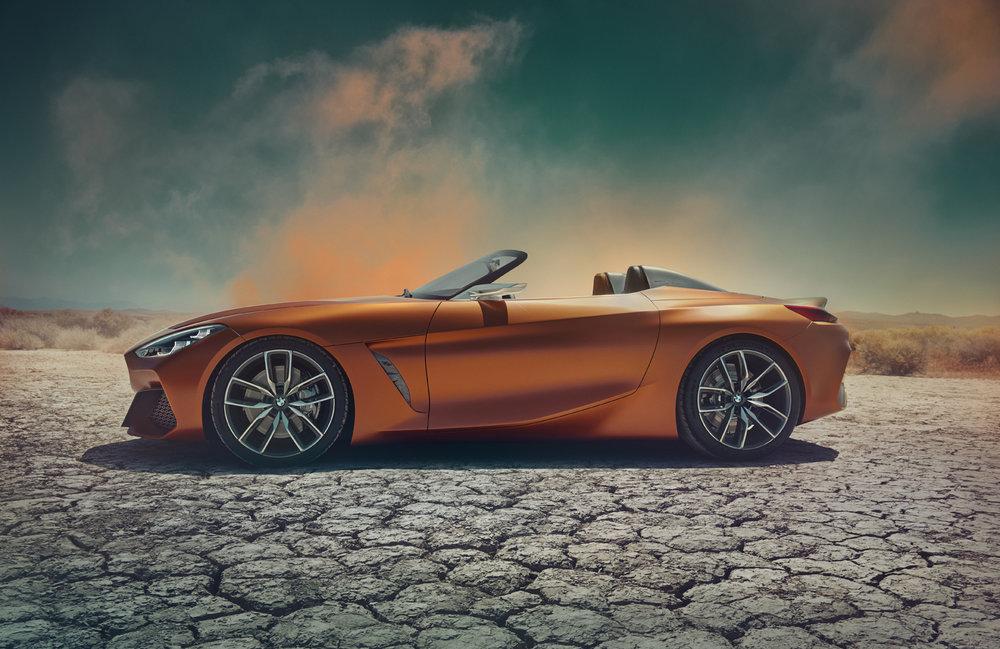 BMW_DCC070_28.jpg