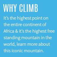 1_Why Climb.jpg