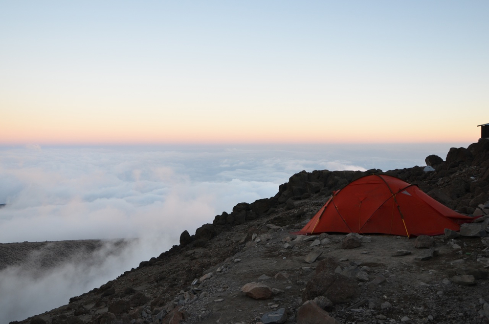 Discover top Kilimanjaro local tour operators    Find a Kilimanjaro tour operator
