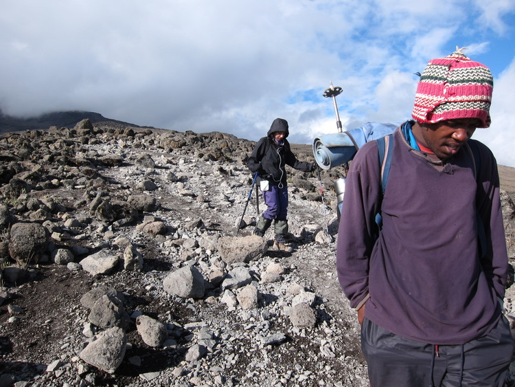Image result for How To Choose the Best Kilimanjaro Tour Operator