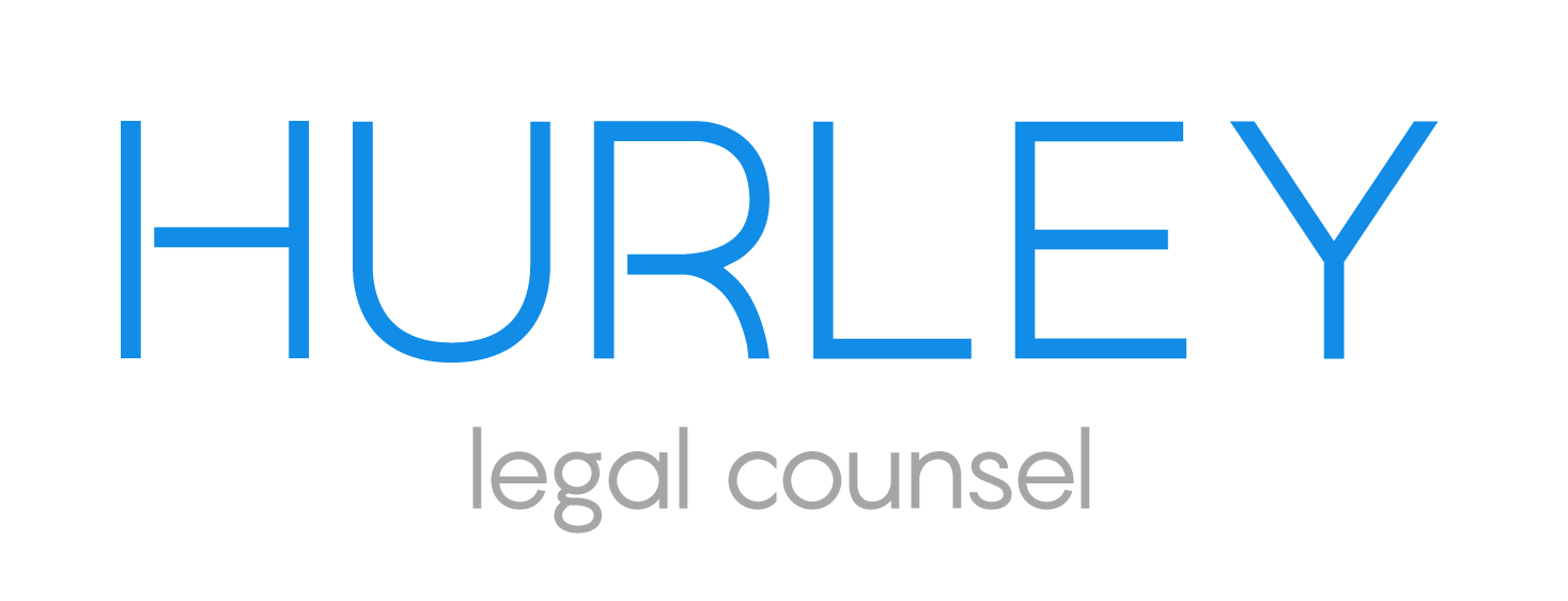 Hurley Law Office