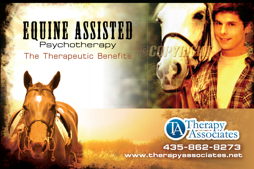 EquineAssistedTherapy_Outlined_front_12282012-01.jpg