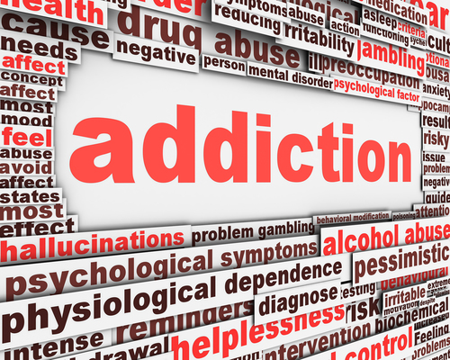 Image result for drug and alcohol addiction help