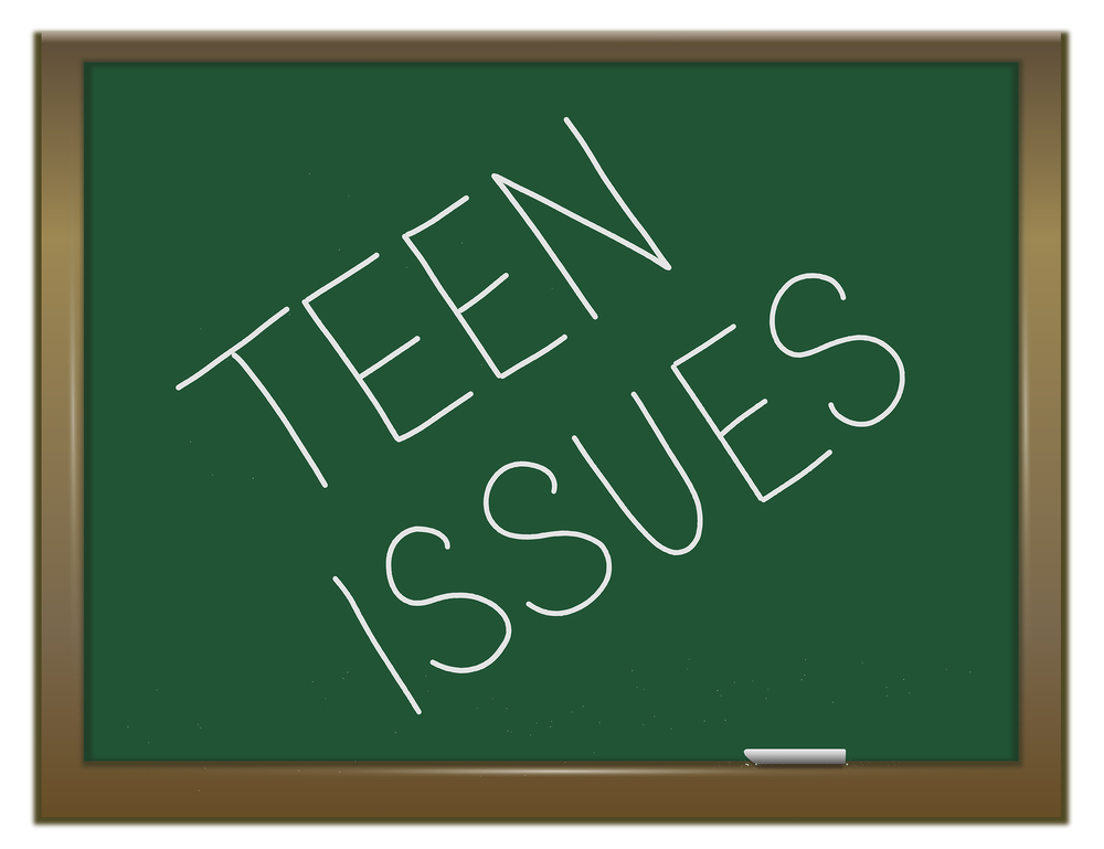 Strategies for parenting teens in St. George, Utah