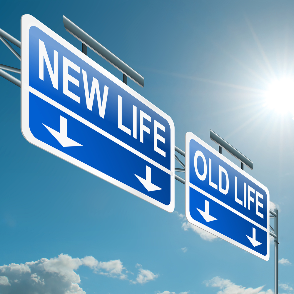 bigstock-New-Or-Old-Life--34051451.jpg