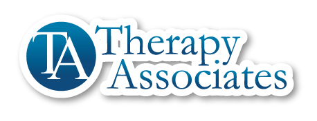 Therapy Associates
