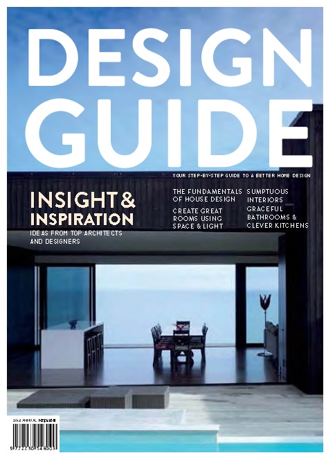 Design Guide cover.jpg