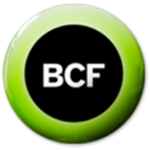 BCF is a marketing agency and one of Kathy Herrmann's collaborative partners.