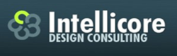 Intellicore Design Consulting is the brainchild of super smart developer Cynthina S. Heinsohn. She and Kathy Herrmann are frequent collaborative partners to design and implement software systems that help companies build better businesses.