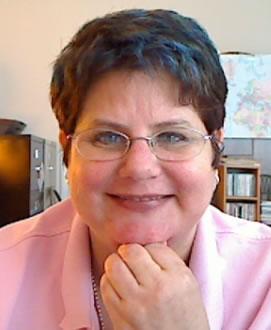 Headshot2_KathyHerrmann.jpg