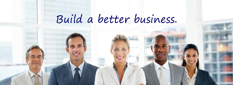 Banner_BuildBetterBusiness_03.png