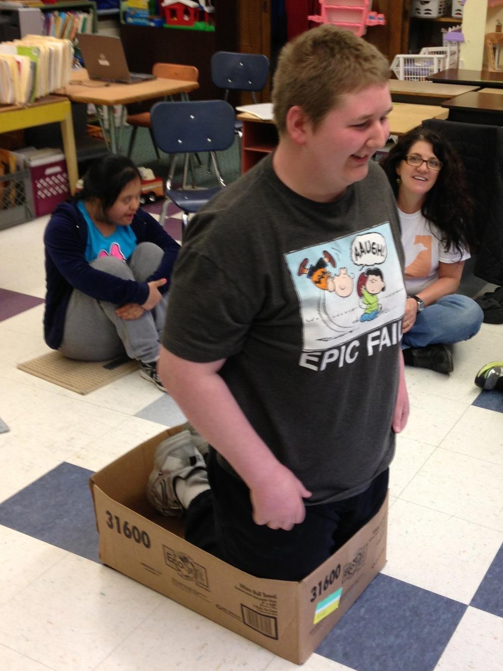 Zach:box.JPG