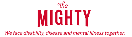 Check out this website with many articles and resources for parents, including The Top 10 Best Gifts for Kids with Autism at  THEMIGHTY.Com      Define your interests and receive a newsfeed specifically focused on one of these topics: Autism, Downs Syndrome, Cerebral Palsy, Anxiety, Bipolar Disorder, Fibromyalgia, Depression and Epilepsy.