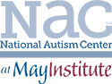 http://www.nationalautismcenter.org/