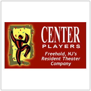 www.centerplayers.org