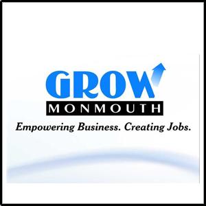 Grow-sponsor-logo.png
