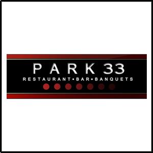 P33-sponsor-logo.png
