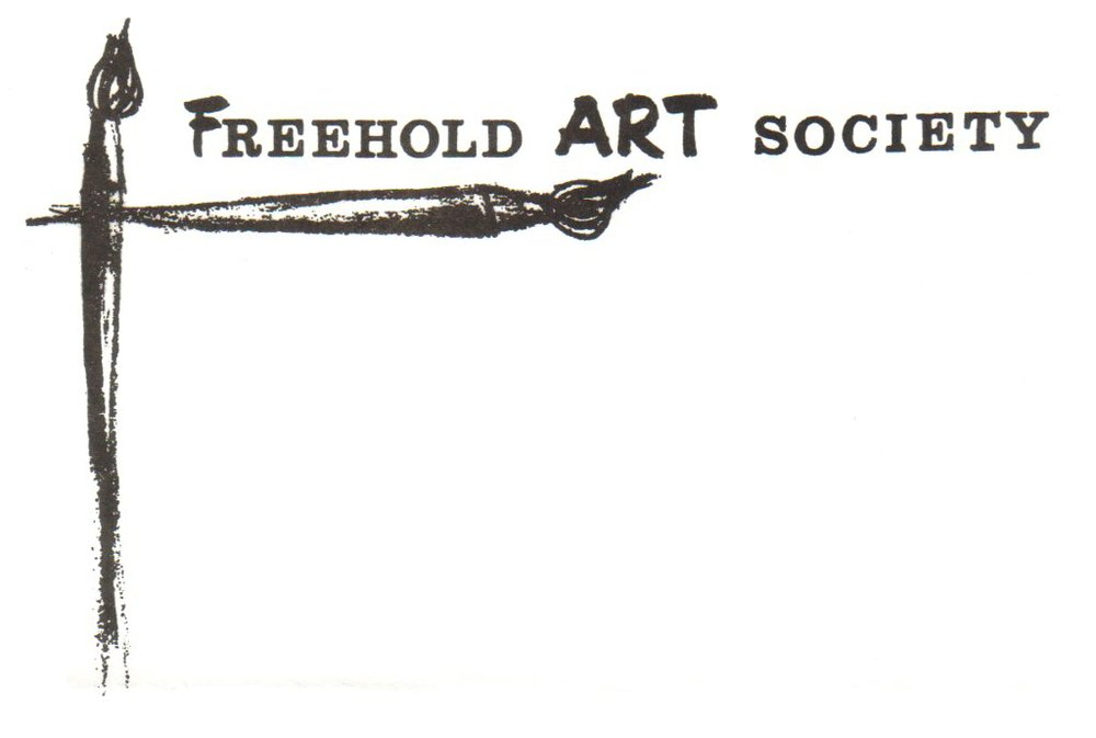 www.freehioldartsociety.homestead.com