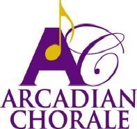 www.arcadianchorale.org