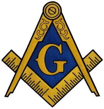 Freemasons Olive Branch Lodge 16