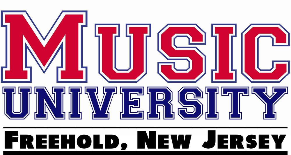 www.musicuniversity.net