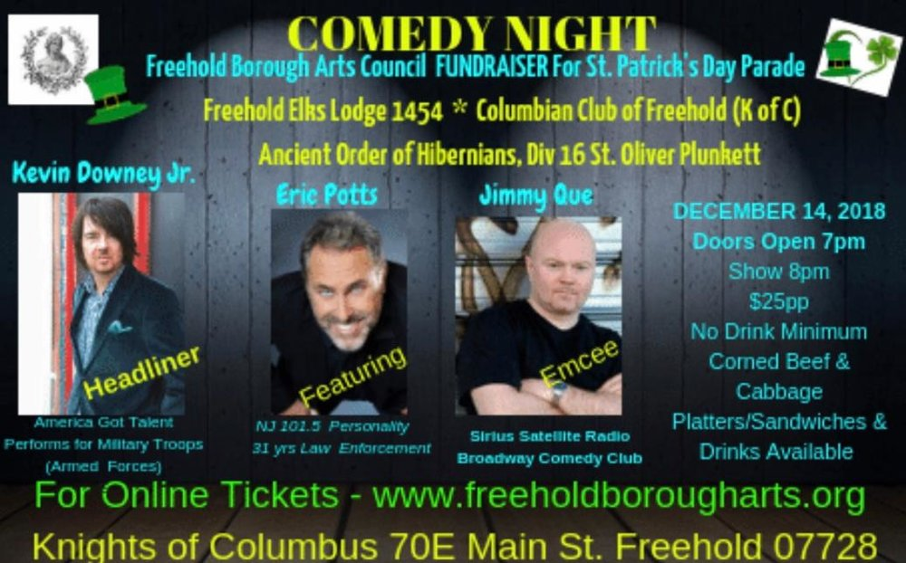 2018 FBAC Comedy Night.jpg