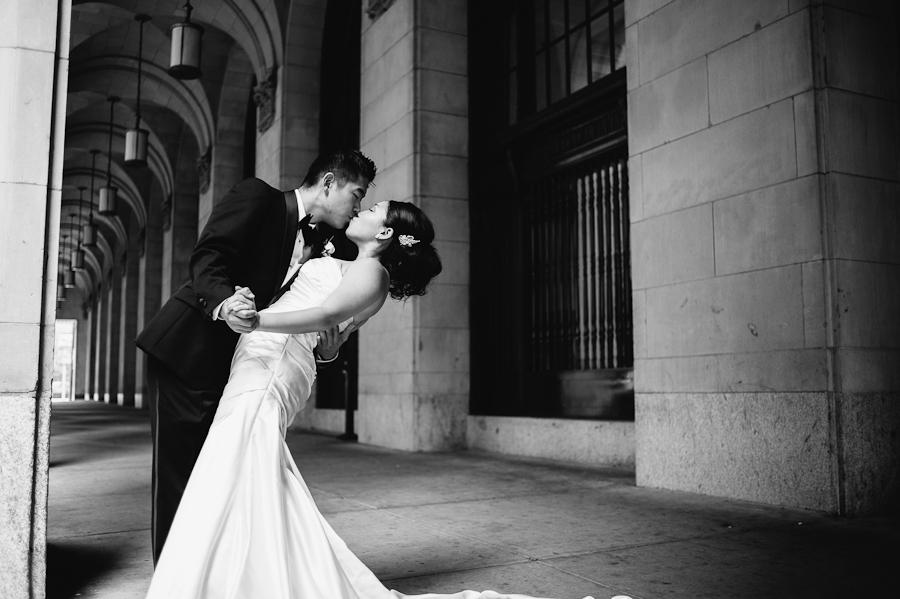 Mimi_Dennis_Wedding013