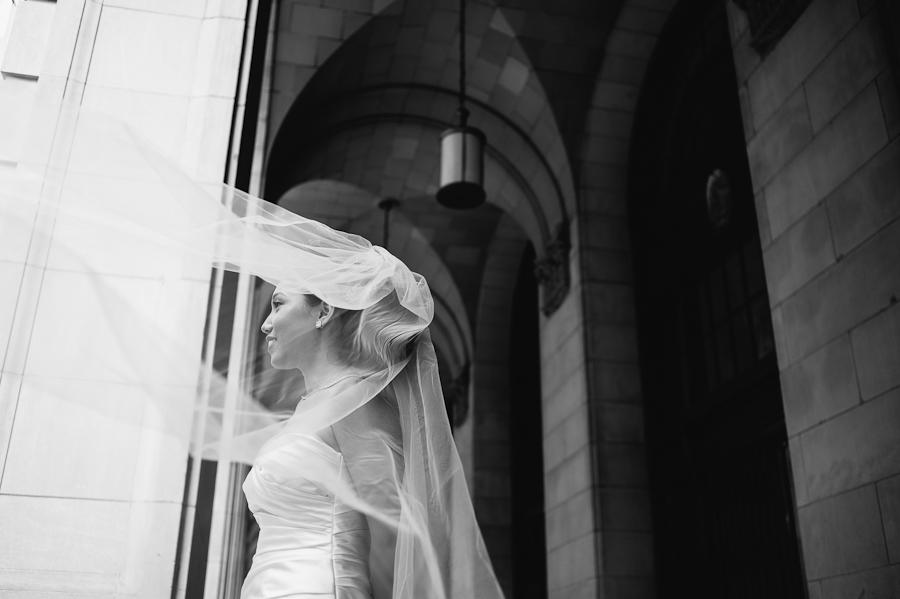 Mimi_Dennis_Wedding014