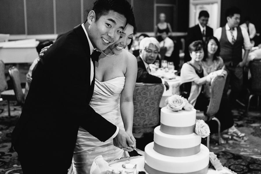 Mimi_Dennis_Wedding024