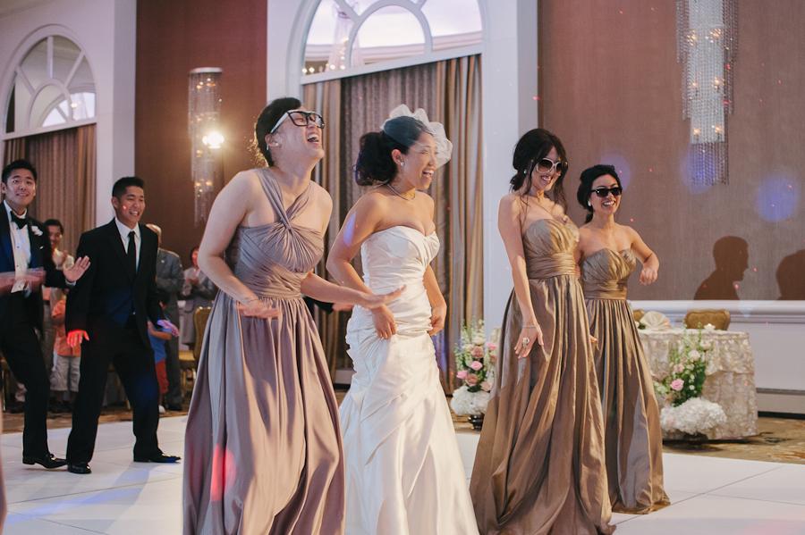 Mimi_Dennis_Wedding023