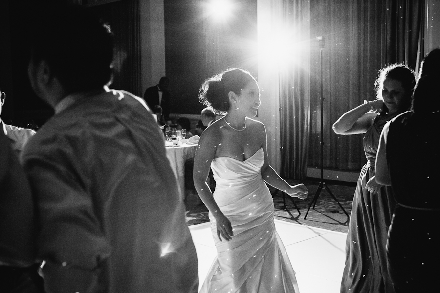 Mimi_Dennis_Wedding025