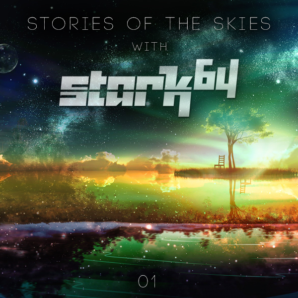 Stories of the Skies 01.jpg