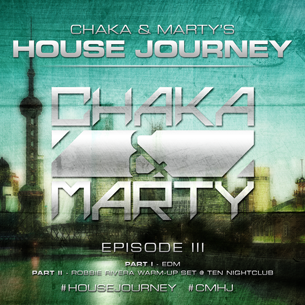 C&M_House_Journey_003.png