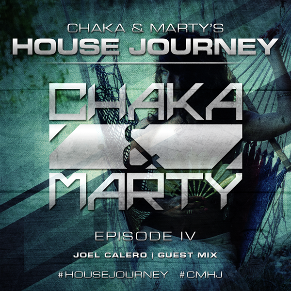 C&M_House_Journey_004.png