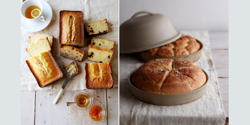 baked-2.jpg