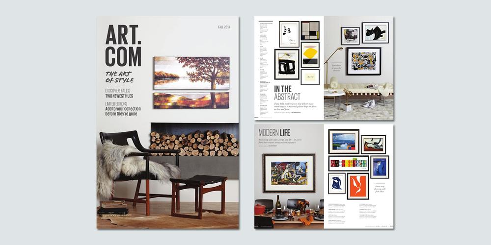 ART.COM-fall-2013-1.jpg