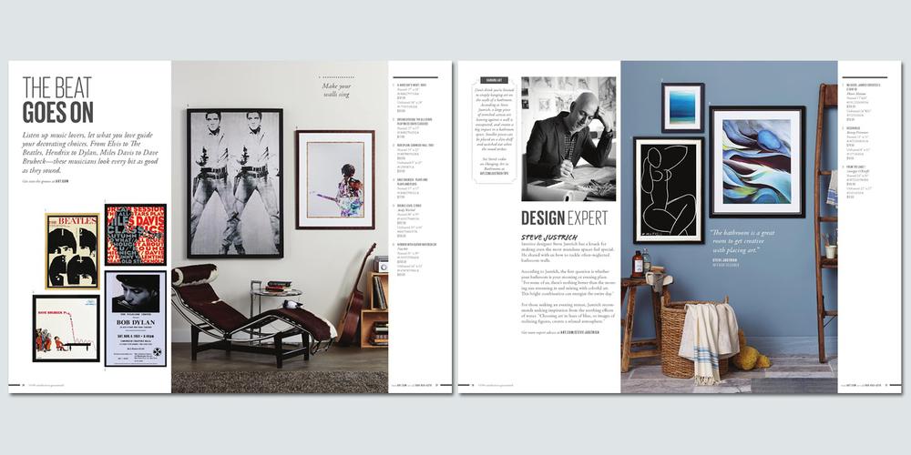 ART.COM-fall-2013-4.jpg