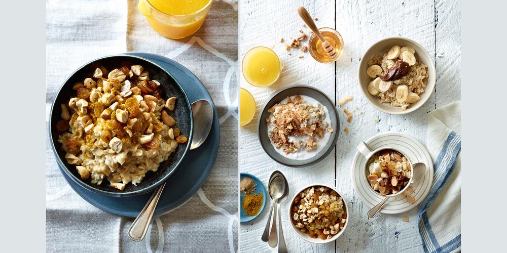 sweet-eatwell-oatmeal.jpg