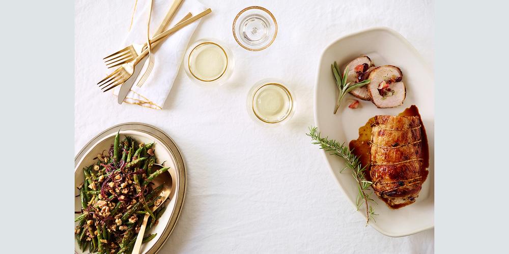 savory-pork-2.jpg