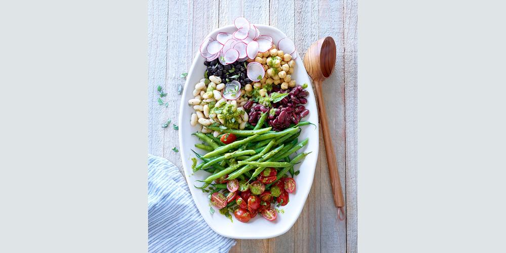 savory-bean-1.jpg